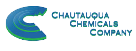 Chautauqua Chemical