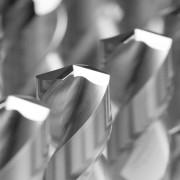 Industrial Grade Aluminum Spray Cleaners